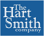 Hart Smith Company Insurance - North GA