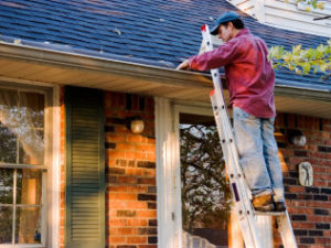 Workers Comp Insurance in Atlanta GA